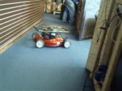 MURRAY Lawn Mower 300E